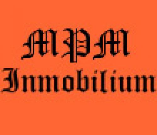 Inmobiliaria MPM Inmobilium