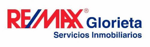 Inmobiliaria RE/MAX GLORIETA
