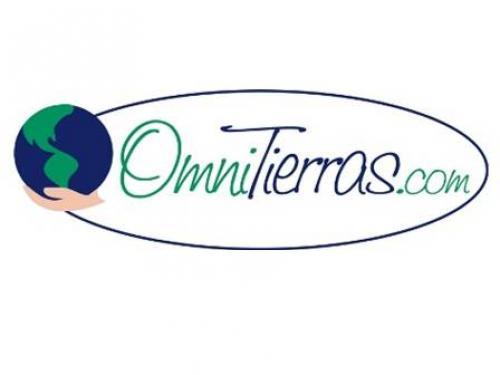 Inmobiliaria AlquiNet Omnitierras
