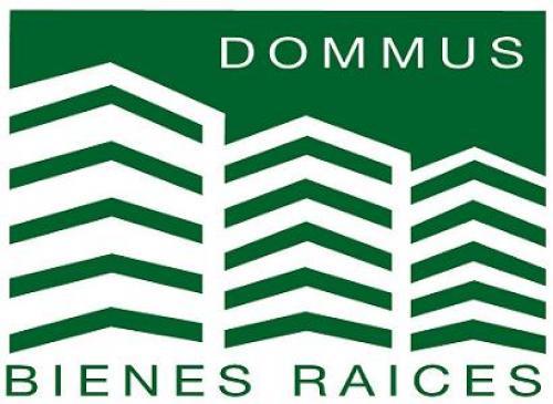 Inmobiliaria DOMMUS Bienes Raices