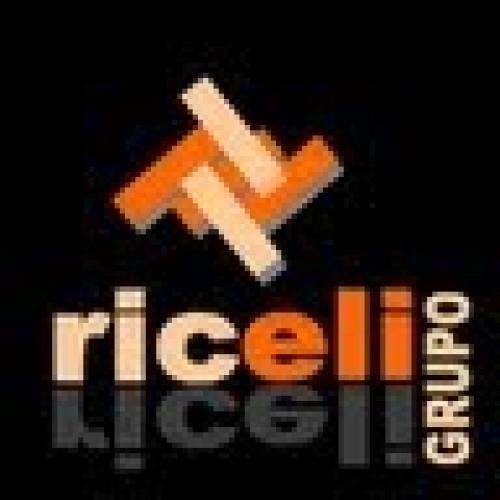 Inmobiliaria Grupo RICELI Ltda