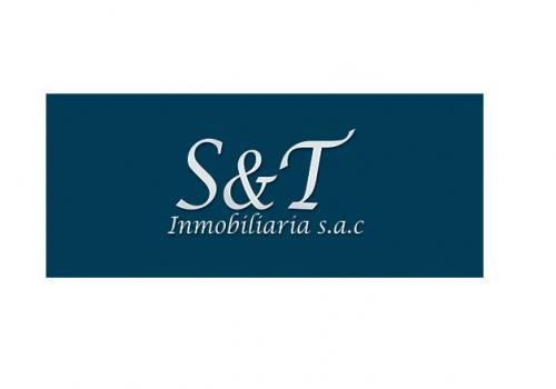Inmobiliaria S&T Inmobiliaria S.A.C.