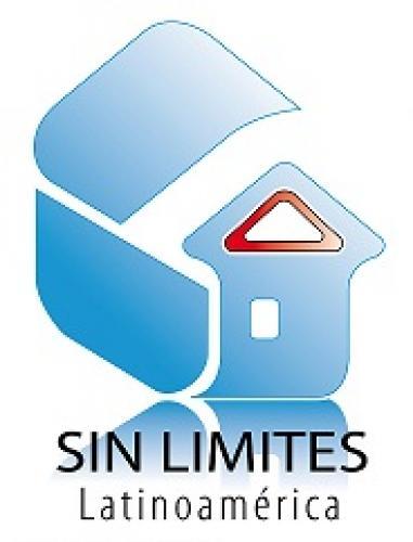 Inmobiliaria SIN LIMITES LATINOAMERICA E.I.R.L