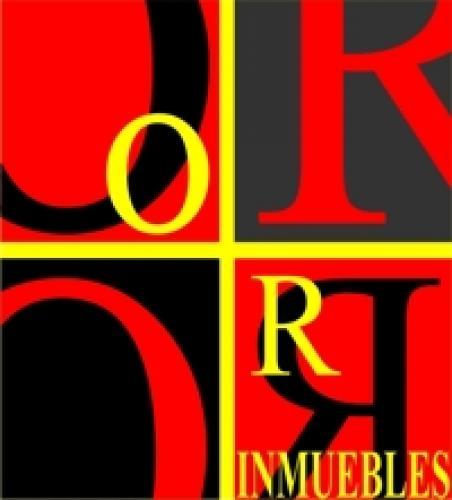 Inmobiliaria Oficina Ramirez Ltda