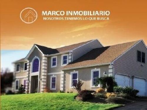 Inmobiliaria Marco Inmobiliario S.A.