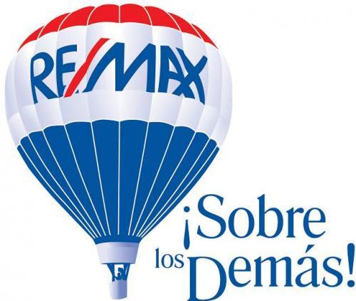 Inmobiliaria RE/MAX Soluciones Inmobiliarias