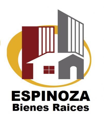 Inmobiliaria Espinoza Bienes Raices