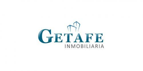 Inmobiliaria GETAFE INMOBILIARIA