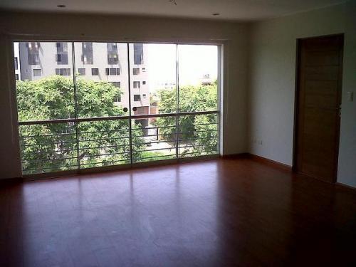 Inmobiliaria HOME&HOUSE INMOBILIARIA