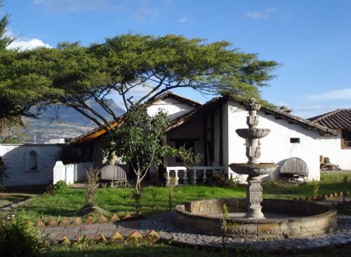 Casas En Venta En Casas Villas En Mercado Libre Ecuador