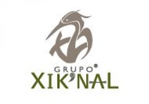 Inmobiliaria Grupo Xiknal