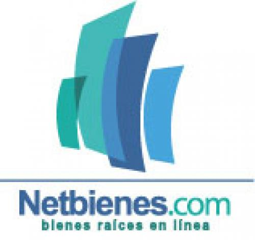 Inmobiliaria Netbienes S.A.