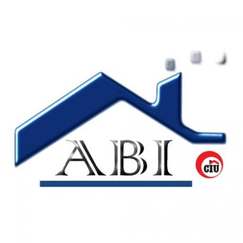 Inmobiliaria ABI Propiedades
