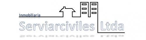 Inmobiliaria Serviarciviles Ltda