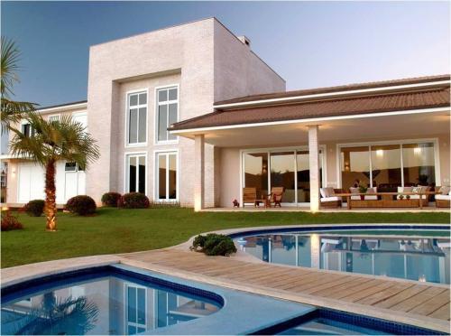 Compra venta de pisos ofertas de casas prefabricadas - Casas prefabricadas ofertas espana ...