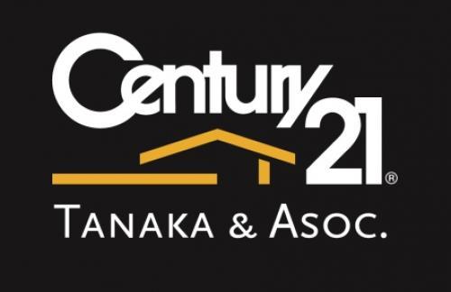 Inmobiliaria Century21 Tanaka & Asoc.