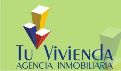 Inmobiliaria Tu Vivienda en Colombia