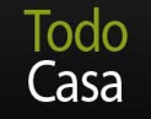 Inmobiliaria Todocasa.co