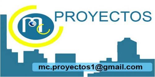 Inmobiliaria MC Proyectos