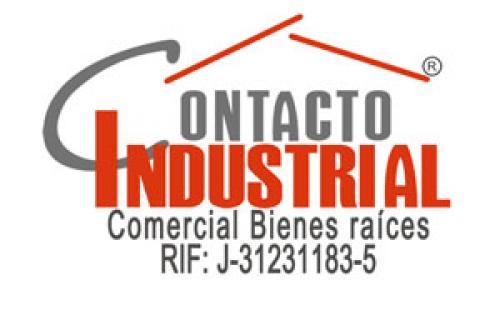 Inmobiliaria Contacto Industrial B2, C.A.