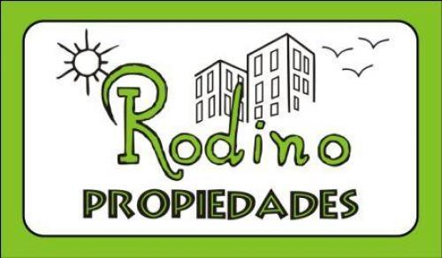 Inmobiliaria Rodino Propiedades