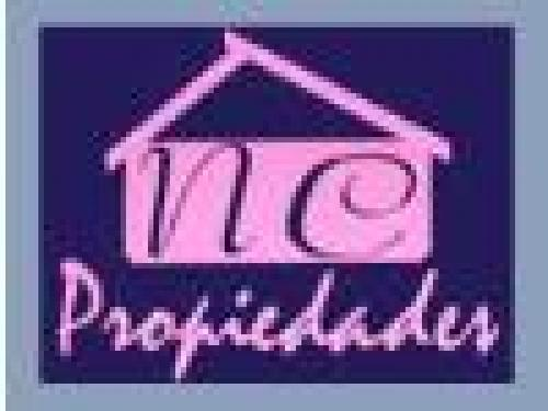 Inmobiliaria NC Propiedades