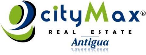 Inmobiliaria CITYMAX Antigua
