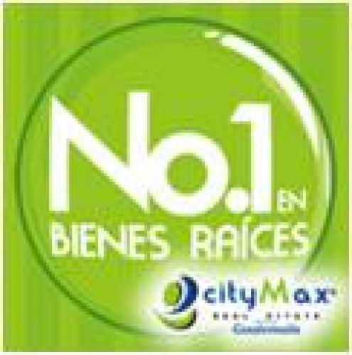 Inmobiliaria CITYMAX Guatemala