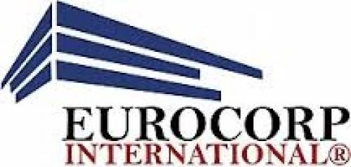 Inmobiliaria Eurocorp Internacional