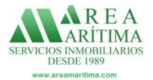 Inmobiliaria Área Marítima Inmobiliaria desde 1989