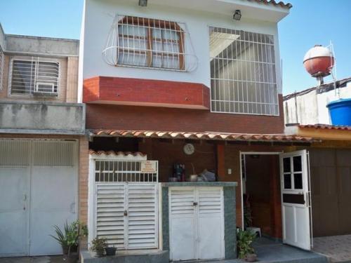 Casa En Venta San Diego Carabobo, Monteserino lha 12-5655