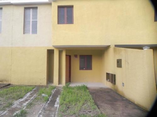 Casa en Venta Pueblo de San Diego Carabobo lha 13-6930