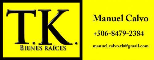 Inmobiliaria TK Bienes Raices