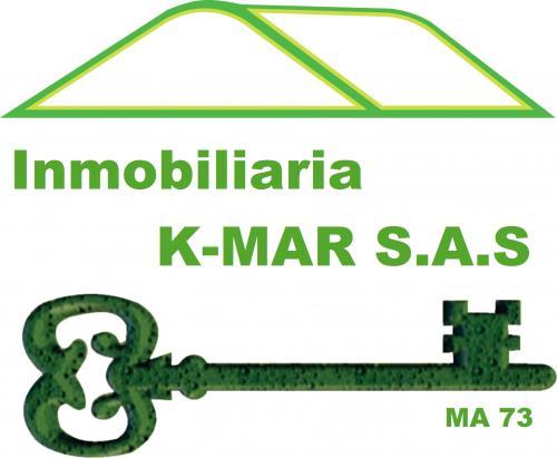 Inmobiliaria INMOBILIARIA K-MAR SAS