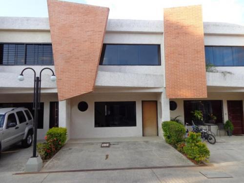 Townhouse en Venta Naguanagua Carabobo Guayabal lha 14-989