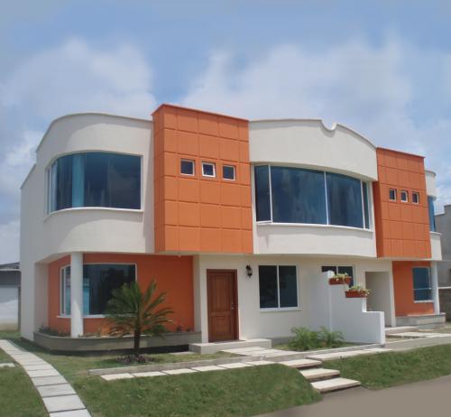 Casas De Venta