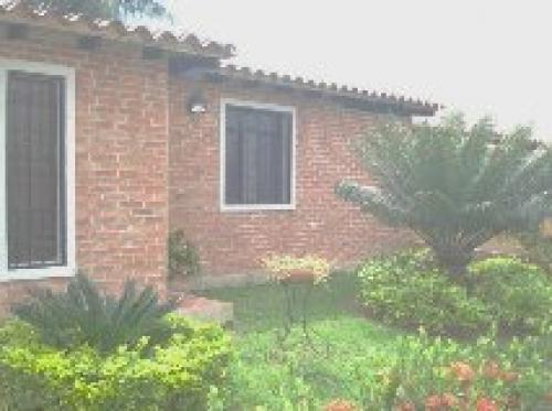 Vendo Casa en Valencia Zona San Diego