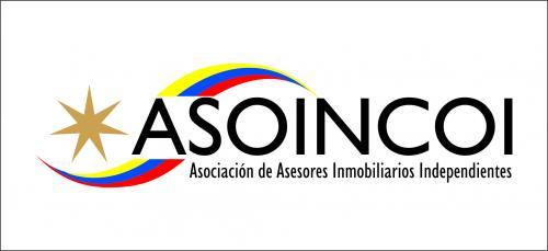 Inmobiliaria ASOCIACION DE INMOBILIARIOS COLOMBIANOS INDEPENDIENTES