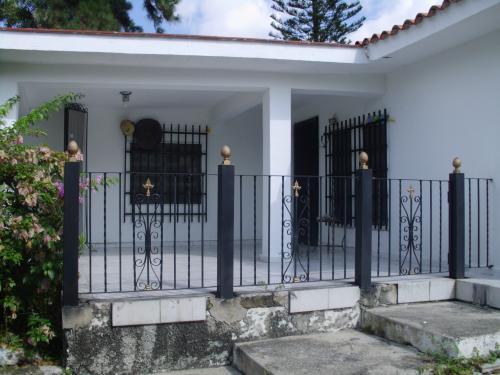 Casa en Carialinda