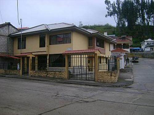 Casas De Venta En Azogues Ecuador