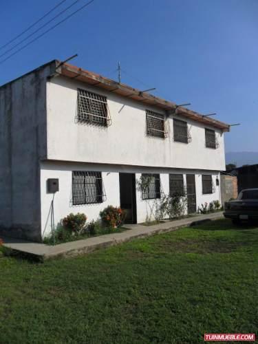 Vendo casa Sector Mata Redonda Via Vigirima