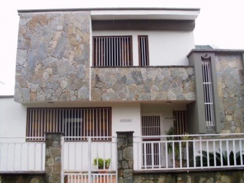 Casa en Las 4 Avenidas - El Parral