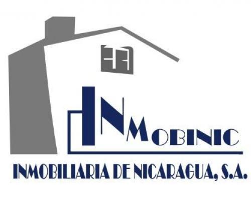 Inmobiliaria Inmobiliaria de Nicaragua, S.A.