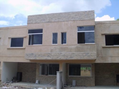 town house en construccion en san diego