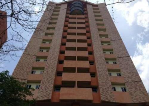 Se vende Apartamento a estrenar en Urb. El Parral de Valencia