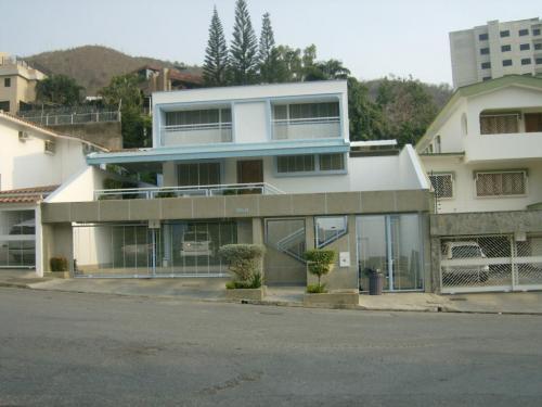 Venta de Casa en El Parral Código 13-3877