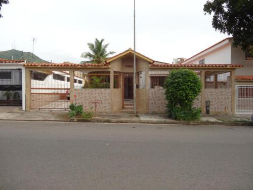 Venta de Casa en Trigal Sur Código 14-8331