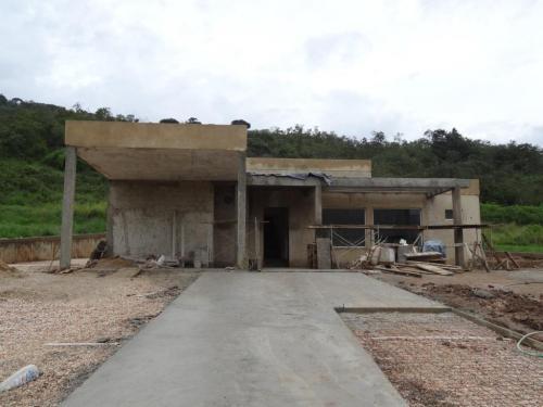 Venta de Hermosa Casa en Guataparo  Código 14-12510
