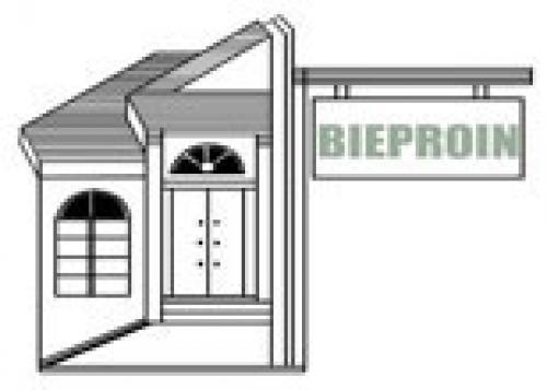 Inmobiliaria BIEPROIN