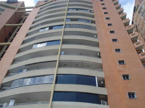 Venta de Pent House El Parral Código 14-8213